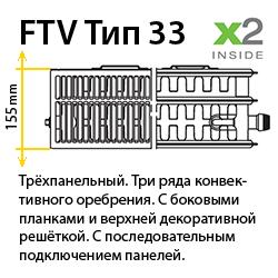 Тип 33