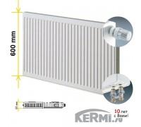 Радиатор Kermi FTV 11 600