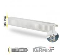 Радиатор Kermi FTV 22 200