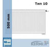 Радиатор Korado Radik VK 10 500
