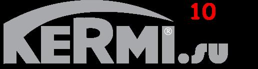 Стальные радиаторы Kermi | Korado | КЗТО