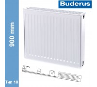 Радиатор Buderus Logatrend K-Profil 10 900