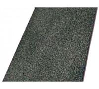 Звукоизоляционная прокладка HL (Hutterer Lechner) 6400 полотно для монтажной плиты HL523N