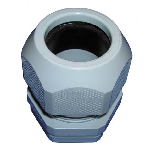 Кабельный ввод HL (Hutterer Lechner) 801V/28-38 для монтажного элемента HL801 (М50)