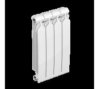 Биметаллический радиатор Bilux plus R500