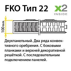 Тип 22