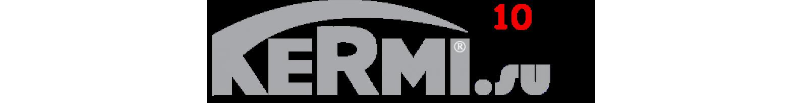 Радиаторы Kermi | Korado | Purmo