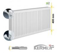 Радиатор Kermi FKO 12 400