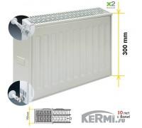 Радиатор Kermi FKO 33 300