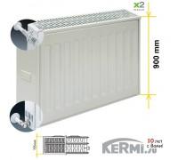 Радиатор Kermi FKO 33 900