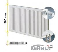 Радиатор Kermi FTV 11 300
