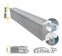Радиатор Kermi FTV 33 200