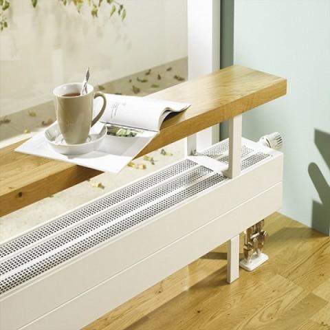 kermi knv 32 70 133. Black Bedroom Furniture Sets. Home Design Ideas