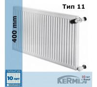 Радиатор Korado Radik Klasik 11 400