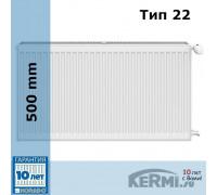 Радиатор Korado Radik Klasik 22 500