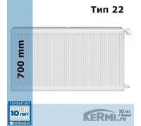 Радиатор Korado Radik Klasik 22 700
