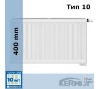 Радиатор Korado Radik VK 10 400