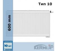 Радиатор Korado Radik VK 10 600