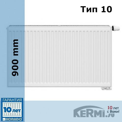 Радиатор Korado Radik VK 10 900