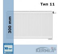 Радиатор Korado Radik VK 11 300
