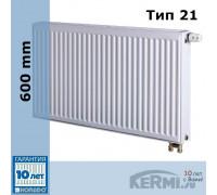 Радиатор Korado Radik VK 21 600