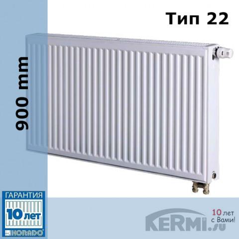 Радиатор Korado Radik VK 22 900