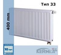 Радиатор Korado Radik VK 33 400