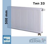 Радиатор Korado Radik VK 33 500