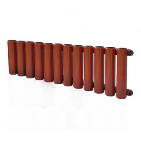 Трубчатый радиатор Гармония 1-155