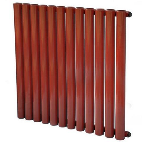 Трубчатый радиатор Гармония 1-750