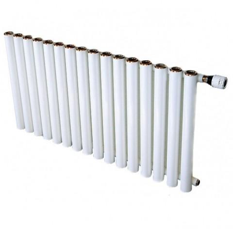 Трубчатый радиатор Гармония 1-300