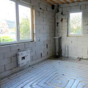 Подходят ли радиаторы Керми для квартир с центральной системой отопления