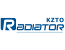 KZTO (КЗТО) радиатор