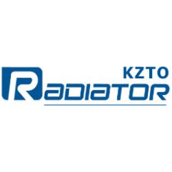 Радиатор КЗТО (KZTO)