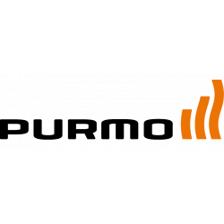 Радиаторы стальные Purmo Compact и Ventil Compact от финского производителя Пурмо