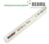 Труба Rehau Rautitan His 16, отрезок 6 м 11370101006