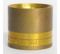 Монтажная гильза Rehau Rautitan 50 MX 11397711002