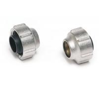 Резьбозажимное соединение Rehau Rautitan для металлической трубки G 3/4 -15 12406011003