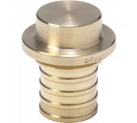 Заглушка Rehau Rautitan для пластмассовой трубы 16 RX 13661391001